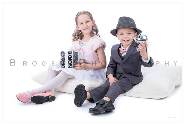 Children Photography, family portraits, senior portraits, business portrait, executive portrait, commercial photography, sports photography, youth sports photography
