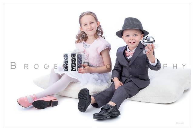 Children Photography, family portraits, senior portraits, business portrait, executive portrait, commercial photography, sports photography, youth sports photography