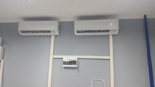 serwerowania_montaz_klimatyzacji_Skierniewice_www.kawer.pl