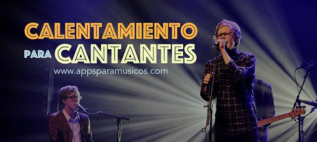 http://www.appsparamusicos.com/2014/08/app-canto-vocalizeu-apps-para-musicos.html