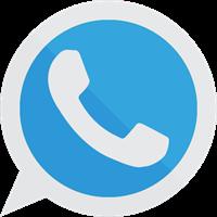 WhatsApp Plus v5.90 Mod Apk