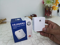 Unboxing Huawei WS331c-300 Mbps Wireless Range Extender, Huawei WS331c -300 Mbps Wireless Range Extender review & hands on, how to setup Huawei wi-fi range extender, how to use Huawei wi-fi range extender, best wi-fi ranger extender, long range wi-fi range, 300 mbps range extender, how to setup any wifi range extender, d-link wi-fi modem, tp-link, how to setup wifi router, how to configure, ip address, set wifi ranger extender in phone, setup wifi extender in laptop or desktop pc,