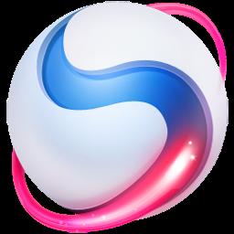 متصفح بايدو سبارك 2017 Baidu Spark