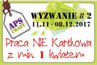 http://apscraft.blogspot.com/2017/11/wyzwanie-2.html