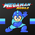 MEGA MAN MOBILE v1.01.00 Apk