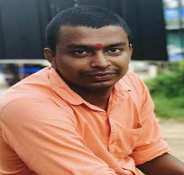 News, Thrissur, Kerala, RSS, Police, Case, CPM, Top-Headlines, Murder, RSS activists murder; 3 held