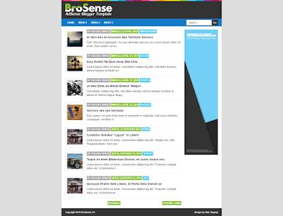 BroSense%2BV2 - SEO BLOGGER TEMPLATES | Template SEO Friendly dan Responsive Terbaik 2017