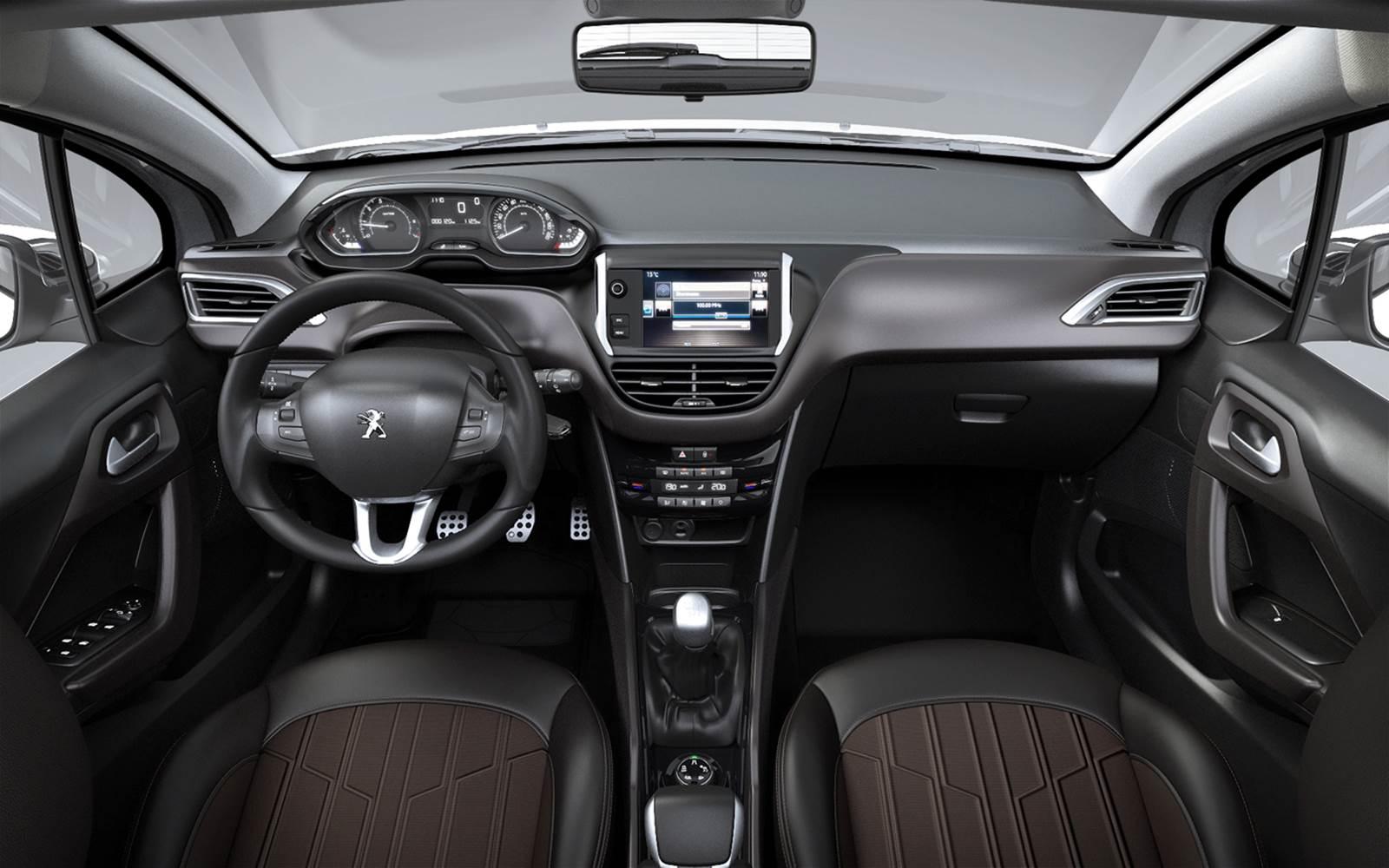 Sobre Peugeot 2008 Novo-Peugeot-2008-interior%2B(4)