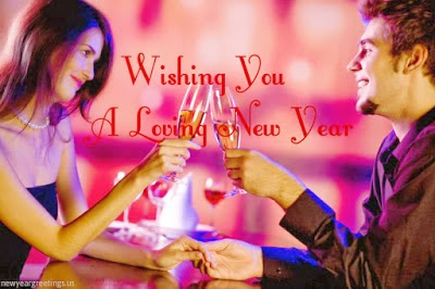 Happy New Year 2019 Love Wallpapers for Lovers for Myspace