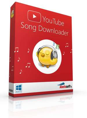 Abelssoft YouTube Song Downloader 2017 Versión 17.13 Full