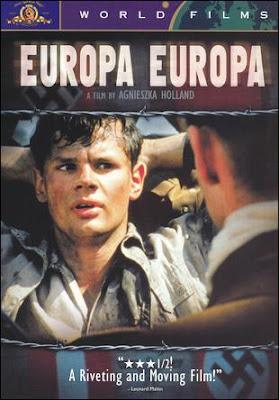 Europa, Europa, film