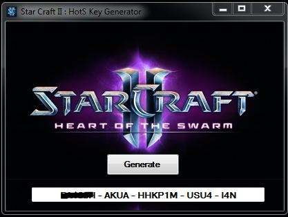 Starcraft 2 battle.net game key generator usa live online casino