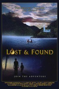 Film Lost & Found (2017)