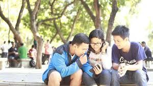 Pengertian Interaksi Sosial, Macam-Macam Interaksi Sosial dan Ciri Interaksi Sosial