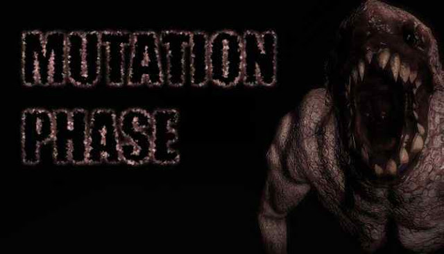 free-download-MUTATION-PHASE-PC-Game