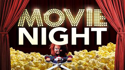 movie%2BNight.png