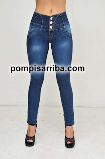 Jeans de moda 2016 2016 Ciclon fergino z jeans Climax