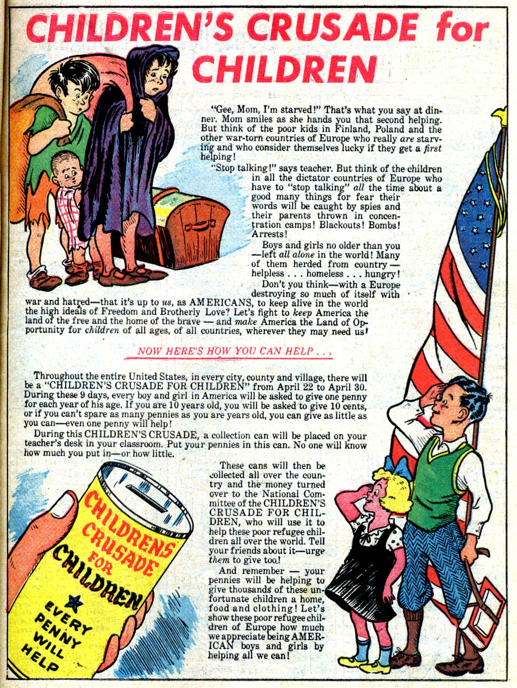 Read online All-American Comics (1939) comic -  Issue #15 - 42