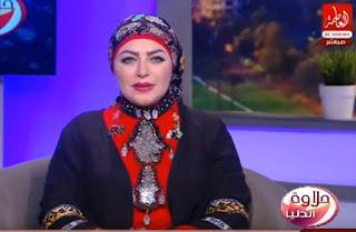 برنامج حلاوة الدنيا حلقة 7-8-2017 مع ميار الببلاوى