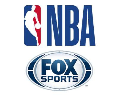NBA on Fox Sports Philippines