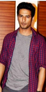 Sehban azim age, jennifer winget, wiki, biography