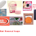 10 Best Hair Removal Soaps