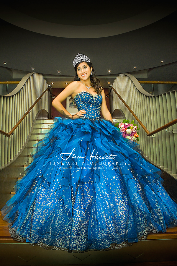 magnolia-hotel-houston-quinceaneras-photography-juan-huerta