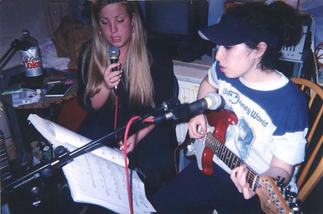 Amy - image