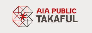 AIA Public Takaful Malaysia