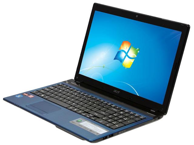 siapkan laptopmu