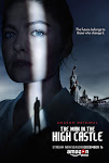 Thế Giới Khác Phần 2 - The Man in the High Castle Season 2