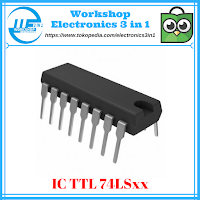 https://www.tokopedia.com/electronics3in1/ic-ttl-74lsxx?trkid=f=Ca0000L000P0W0S0Sh00Co0Po0Fr0Cb0_src=shop-product_page=1_ob=11_q=_po=3_catid=577
