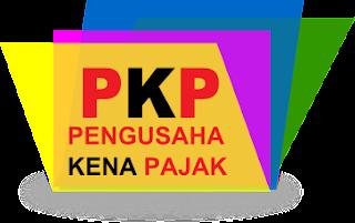 Subjek PPN, Pengertian dan Batasan Pengusaha Kena Pajak