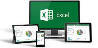 Pesan Kesalahan / Error Pada Microsoft Excel
