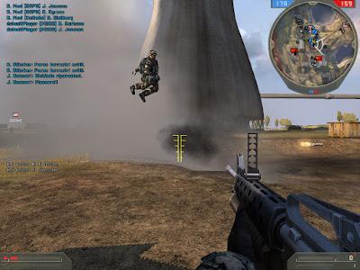 download battlefield 2 pc completo portugues