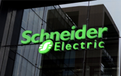 Job Opportunities in Canada - Schneider Electric - Apply Now ...