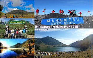 http://www.indojavatravel.com/2018/07/semeru-trekking-tour-package-4-day-3.html