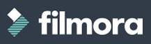 logo wondershare filmora - luwungdesain.com