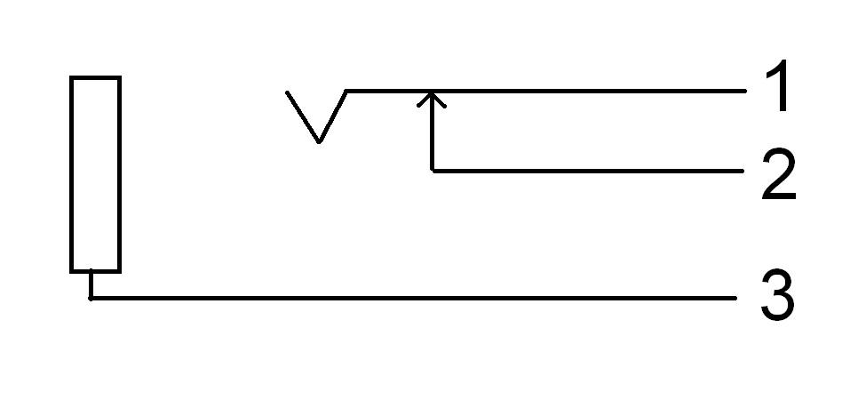 Soundular Electronics: Repairing a Yamaha Analog Delay