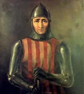Roger de Llúria o Lauria