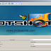 تحميل وتثبيت وشرح برنامج HotShots لأخد صور لشاشة الكمبيوتر والتعديل عليها