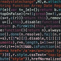 Cara Memperbaiki Struktur Data Blog Yang Error