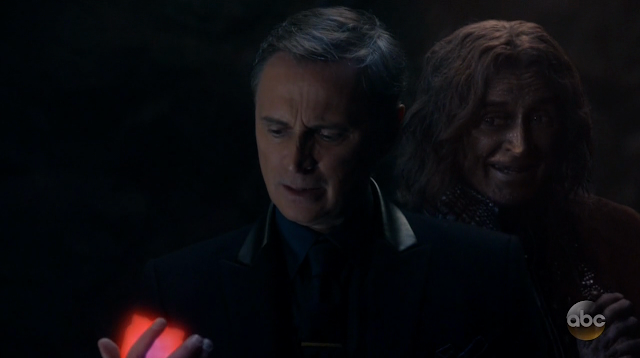 once upon a time 6x21/22 rumple