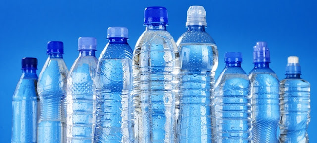 Make the Healthy Choice of Buying Vitamin Enhanced Water