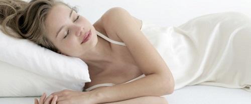 Jak dobrać poduszkę ortopedyczną?