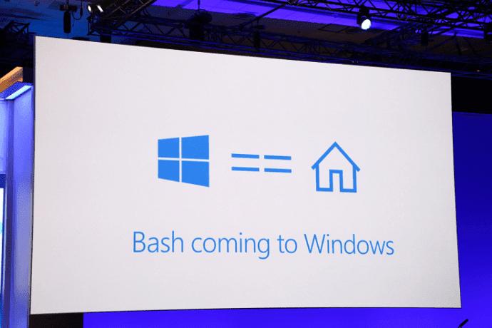 Ini yang Wajib Kamu Ketahui soal Event 'Build 2016' Kemarin 20