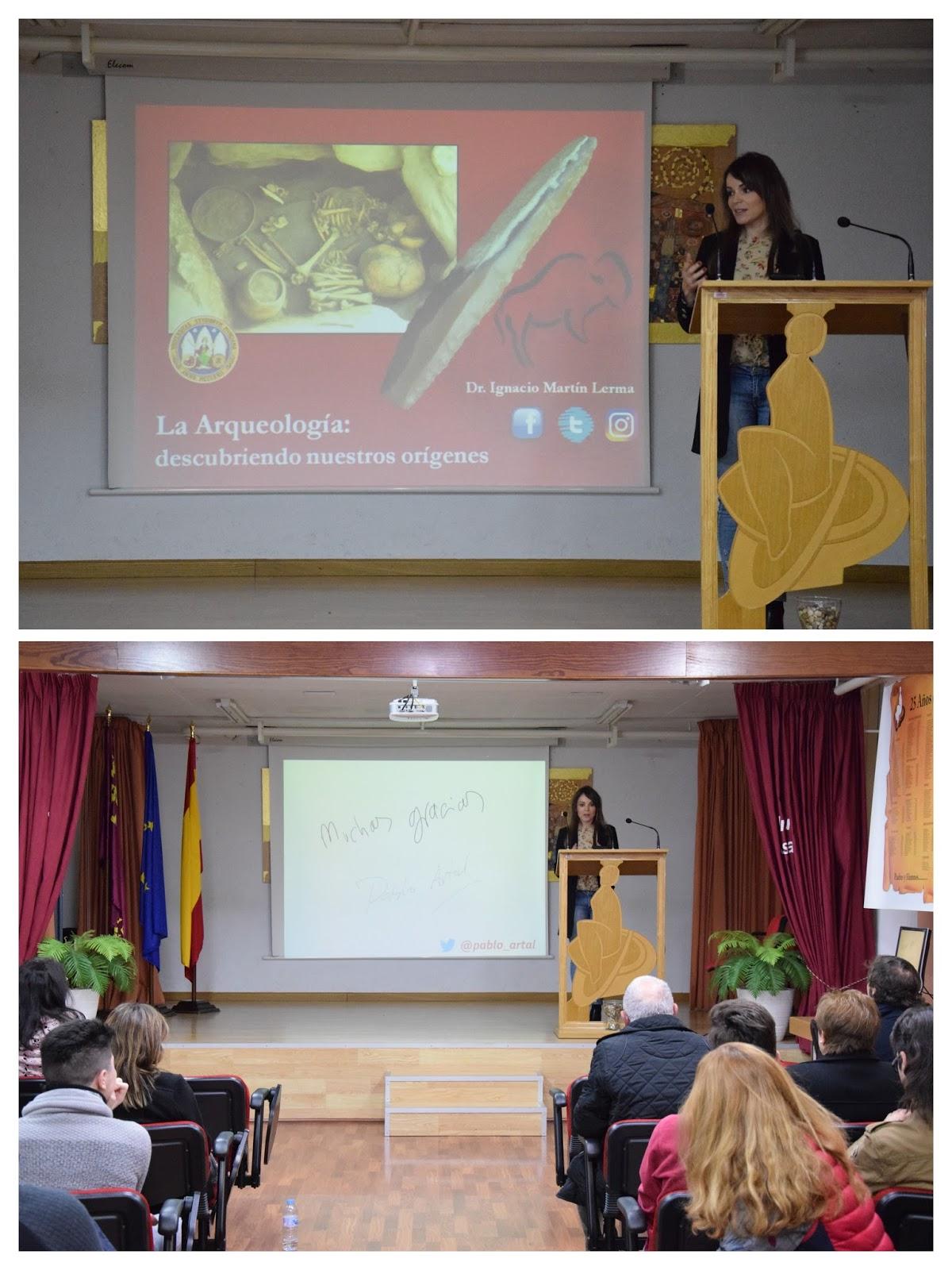 9c0887e603 Rebeca Pérez, junto a nuestras alumnas, Patricia y Pura, Punto de  Información Juvenil