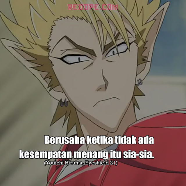 Eyeshield_21_07_Youichi_Hiruma_Indonesia_Version