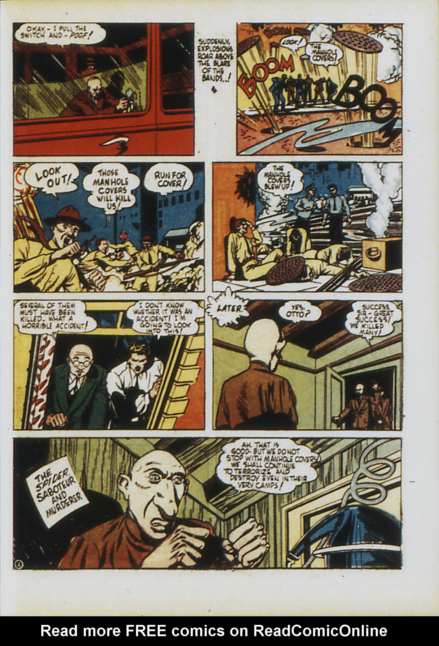 Action Comics (1938) 35 Page 39