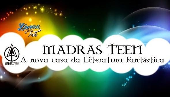 http://livrosetalgroup.blogspot.com.br/2015/04/propostas-madras-teen-para-voce-leitor.html